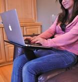 Geeek Lapdesk Laptopstandaard Tablethouder
