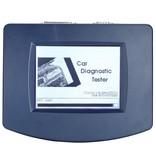 Geeek Digi Prog 3 V4.94 Master Odometer Programmer with ST01 / 02 and ST04