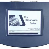 Digiprog 3 V4.94 Odometer Master Programmer met ST01/02 en ST04