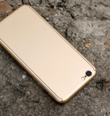 Geeek iPhone 6 / 6S Full Body Super Thin Case Cover