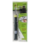Geeek USB Pen Solder Bolt 8W 5V