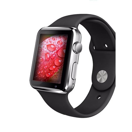 Ainol Ainol W2 Bluetooth Smart Watch