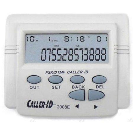 Geeek Private Caller ID Caller ID device