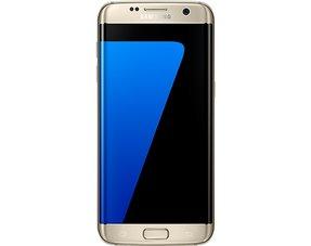 Samsung S7 Edge Accessories