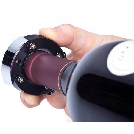 Geeek Elektronischer Weinöffner / Automatischer Korkenzieher
