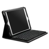 iPad Air 1 en 2 Toetsenbord Case Cover