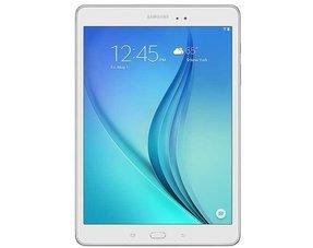 A Samsung Tab 9.7 Accessories