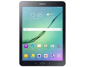 Samsung Tab S2 9.7 Accessories
