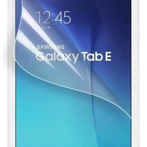 Samsung Tab A 9.7 Screenprotector Clear