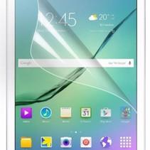 Samsung Tab S2 9.7 Displayschutzfolie Klar