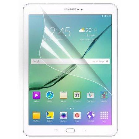 Geeek Samsung Tab S2 9.7 Displayschutzfolie Klar