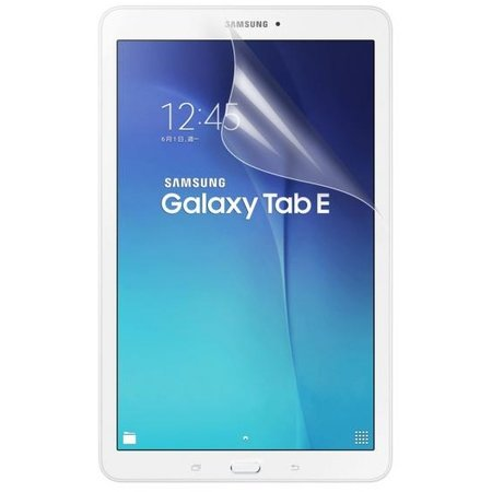 Geeek Samsung Tab E 9.6 Screenprotector Clear