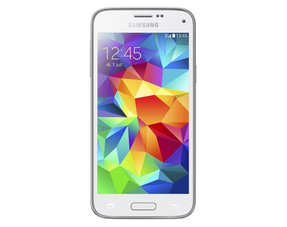 Samsung Galaxy S5 Mini Accessories