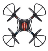 Geeek Fayee FY560 2.4g 6-Axis Quadcopter Drone