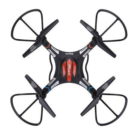 Geeek 6-Achsen-Drone Fayee FY560 2.4g