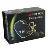 Geeek Spionage Camera Autosleutel Spy