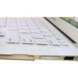 Geeek MacBook Air Laptop Mini Drive Adapter Mini Drive