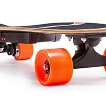 Elektrisch Skateboard met Afstandsbediening