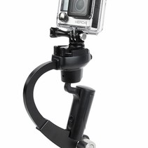 Stabilizer / Steadycam  / Handheld for GoPro