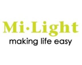 Mi Light