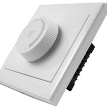 LED Dimmer Lighting Recessed 300W AC220V 50Hz