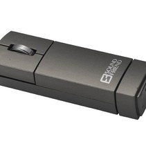 Wireless Laptop Wireless Mini Mouse