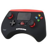 iPega iPega PG-9028 Bluetooth GamePad Gaming Controller Android IOS PC