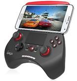 iPega iPEGA PG-9028 Bluetooth-Gaming-Controller GamePad Android iOS PC