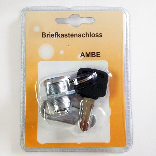 Lade Voor Kast.Cilinderslot Voor Brievenbus Kluisje Of Lade Kast Online Shop