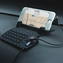 Super Flexible Car Holder Docking Station