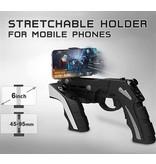 iPega iPEGA PG-9057 Phantom Shox Bluetooth Game Blaster Pistole