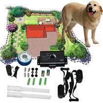 Energizer Dog Fence fence Fencing System Shock Collar