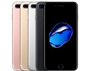 iPhone 7 Plus Zubehör
