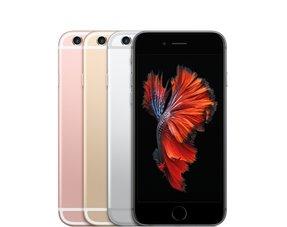 iPhone 6 / 6S Zubehör