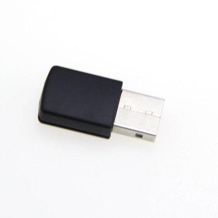 Geeek Bluetooth Adapter/Dongle voor PS4