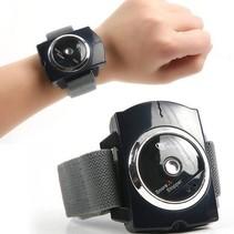 Anti-snurk Armband Apparaat met Bio Feedback