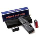 Geeek Diamond Tester Diamond Selector 2
