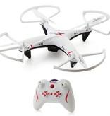 Geeek FPV WiFi Drone 4CH 2.4G HD Camera L6039W RC Quadcopter Video Record