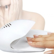 Super Nail Dryer