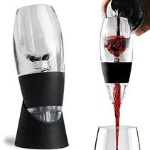 Magische Wijn Inschenker Decanteur Rode/Witte Wijn