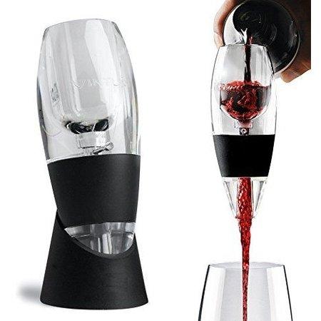 Geeek Magische Wijn Inschenker Decanteur Rode/Witte Wijn