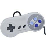 Geeek Controller voor Super Nintendo SNES