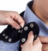 Geeek Electric Heated Vest Body Warmer Adjustable