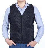 Geeek Elektrisch Verwarmd Vest Bodywarmer Verstelbaar