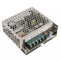 50W LED-Streifen-Transformator Netzteil 12V 4,2A