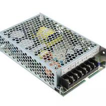150W LED Strip Transformer Power Supply 12V 15A