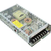 350W LED Strip Transformer Power Supply 12V 29A