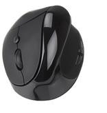 Geeek Ergonomic Wireless Optical Mouse 6D Vertical