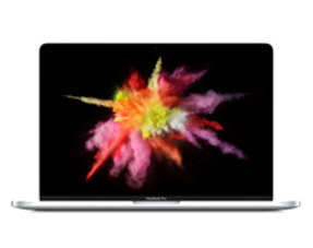 MacBook Pro 13 Inch 2016 Accessories