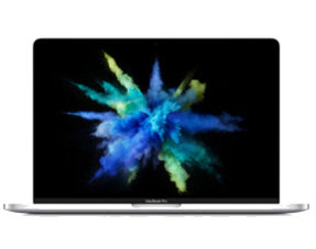 MacBook Pro 15 Inch 2016 Accessories